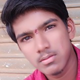 Pavan from Vishakhapatnam | Man | 20 years old | Capricorn