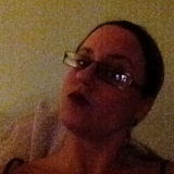 Lola from Brockville   Woman   45 years old   Libra