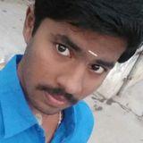Joe from Krishnagiri | Man | 20 years old | Leo