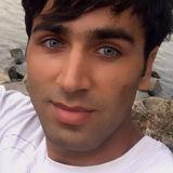 Fardin from Mainz | Man | 24 years old | Aquarius