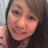 Kharmie from Rotorua   Woman   35 years old   Gemini