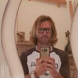 Fraser from La Oliva | Man | 42 years old | Aries