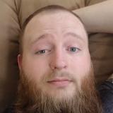 Beardguy94 from Concord | Man | 26 years old | Sagittarius