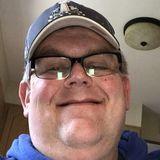 Drm from Kokomo | Man | 41 years old | Virgo