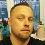 Vinney from Bridgwater   Man   33 years old   Cancer
