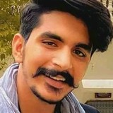 Divyance from Lucknow | Man | 20 years old | Libra