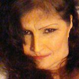 cougar women in Fresno, California #10