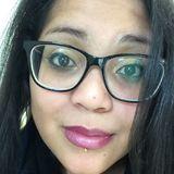 Ju from Artenay | Woman | 30 years old | Aquarius