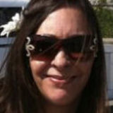 Jamie from Mandeville | Woman | 43 years old | Sagittarius