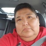 Lita from Yuma | Woman | 48 years old | Virgo