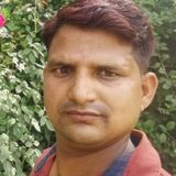 Anand from Bahraich | Man | 34 years old | Leo