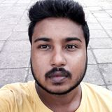 Rahulsarka from Chandannagar | Man | 24 years old | Taurus