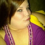 Lewella from Wardensville | Woman | 22 years old | Cancer