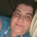 Inflo from Mostoles | Woman | 46 years old | Taurus
