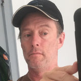 Jawsjr from Pittsfield | Man | 58 years old | Libra