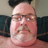 Bkphrny from Mishawaka | Man | 57 years old | Taurus