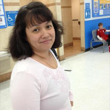 Kany from Chillicothe | Woman | 50 years old | Leo