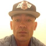 Jameso from Toowoomba   Man   45 years old   Leo