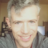 Jdmlove from Williamsport | Man | 44 years old | Scorpio