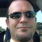 Rudolph from Pottsville | Man | 48 years old | Leo