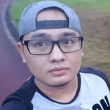 Kead from Kapit | Man | 33 years old | Pisces