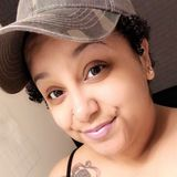 Gabrielle from Denton | Woman | 29 years old | Scorpio