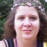 Mags from Ellwood City   Woman   39 years old   Pisces