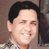 Athar from Mawana | Man | 38 years old | Capricorn