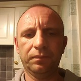 Stevo from Skelmersdale | Man | 45 years old | Pisces