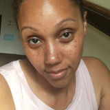 Leia from Oakland   Woman   40 years old   Libra