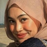 Mysara from Kuala Lumpur | Woman | 22 years old | Aries