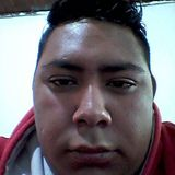 Pichu