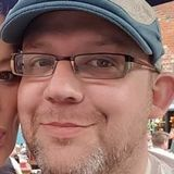 Dave from Lincoln | Man | 42 years old | Cancer