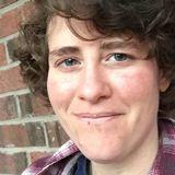 Brookieb from Fayetteville | Woman | 32 years old | Sagittarius