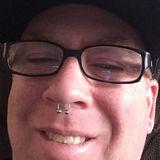 Keithfourtwenty from Pomona | Man | 48 years old | Aries