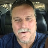Mike from Dallas | Man | 57 years old | Aries