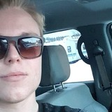 Sam from Temiskaming Shores | Man | 23 years old | Virgo