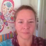 Brendajean from Hyannis | Woman | 53 years old | Scorpio