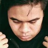 Aiman from Kuala Lumpur | Man | 25 years old | Leo