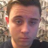 Bigdickdave from Runcorn | Man | 23 years old | Aries