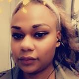 Schokii from Hamburg | Woman | 24 years old | Cancer