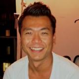 Shootstars from Sydney | Man | 43 years old | Leo