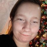 Brittany from Clarenville-Shoal Harbour | Woman | 29 years old | Libra