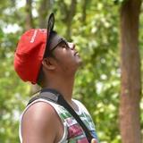 Suraj from Darbhanga | Man | 30 years old | Cancer