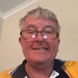 Myasstastenice from Sydney | Man | 47 years old | Libra