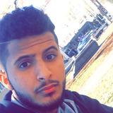 Mohammedalattas from Winthrop | Man | 23 years old | Aquarius