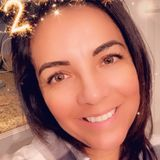 Tulipslove from Placentia | Woman | 41 years old | Gemini