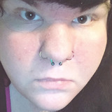 Sm from Pawtucket | Woman | 23 years old | Gemini