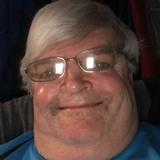 Scott from Springfield | Man | 61 years old | Virgo