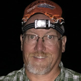 Kdog from Hampshire | Man | 55 years old | Capricorn